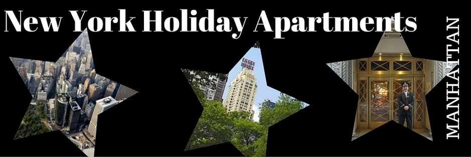 ... Holiday Apartments In New York City. Picture. Picture